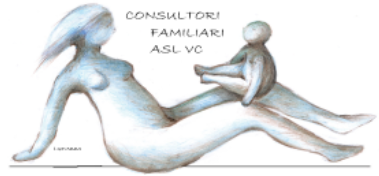 Consultori Familiari ASL VC